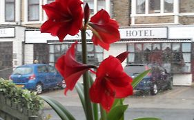 The Argyll Guest House Blackpool 3* United Kingdom