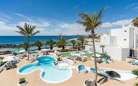 Neptuno (Adults Only)