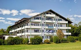 Aparthotel Bad Endorf