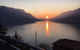 Bed And Breakfast Storico Como