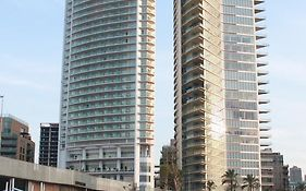 Four Seasons Hotel Beirut photos Exterior