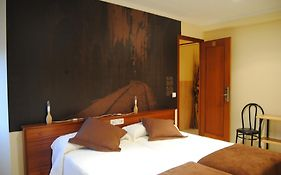 Hotel Guilleumes