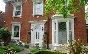Kenwood Guest House Stoke on Trent