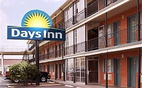 Days Inn Lubbock Tx