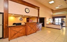 Red Lion Hotel Grants Nm