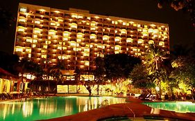 The Imperial Pattaya Hotel photos Exterior