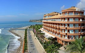 Sunway Playa Golf & Spa Sitges photos Exterior