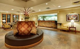 Holiday Inn Amherst Ny