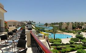 Jaz Mirabel Beach Resort Sharm el Sheikh