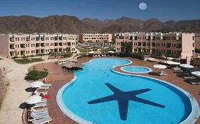 Sol y Mar Sea Star Hotel Taba