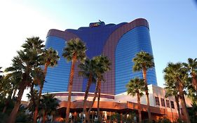 Rio All Suites Hotel & Casino