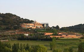 Caceres Golf Hotel