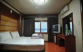 Goodstay Dae Young Hotel Busan