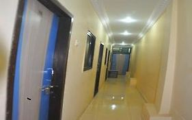 Right Choice Budget Hotel