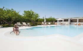 San Velletri Guest House Savelletri