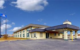 Americas Best Value Inn Warrenton Mo