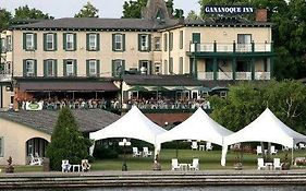 The Gananoque Inn