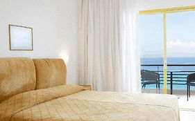 Afitos Apartments & Studios Chalkidiki