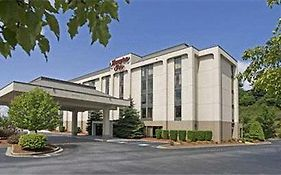 Hampton Inn Beckley Wv