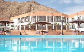 Miami Beach Resort Dahab
