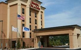 Hampton Inn Suites Vineland