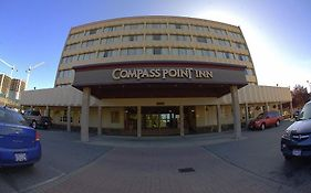 Compass Point Inn Surrey