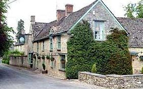 The Lamb Inn Shipton Under Wychwood Tripadvisor
