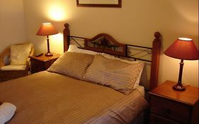 Bed And Breakfast in Truro