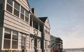Old Orchard Beach Apartments