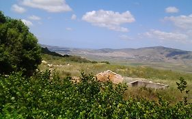 Shapira In The Galilee photos Exterior