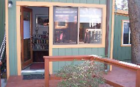 Elden Trails Bed And Breakfast Flagstaff