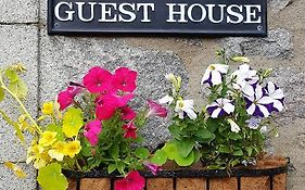 Gales Guest House Aberdeen
