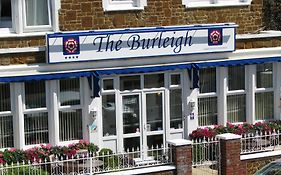 The Burleigh