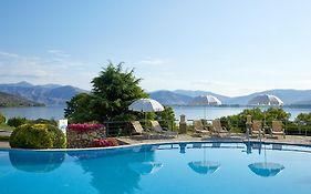 Limneon Resort Kastoria