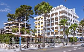 Casablanca Playa & Suites Hotel - Salou