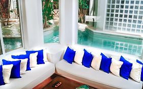 Royal Palms by Bric Hotel Playa Del Carmen