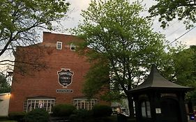 Tunnicliff Inn Cooperstown
