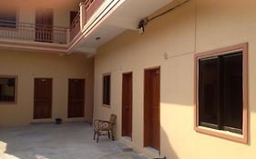 Orchidee Guesthouse photos Exterior