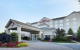 Hilton Garden Inn Atlanta Northeast/Gwinnett Sugarloaf photos Exterior