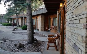 Westwind Lodge Ruidoso