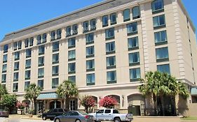 Clarion Hotel Downtown Columbia 3*