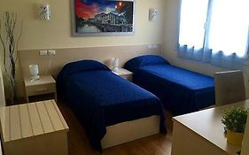 Treviso Rooms