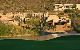 Inn at Eagle Mountain Fountain Hills