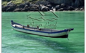 Pousada Rayer Land em Arraial do Cabo