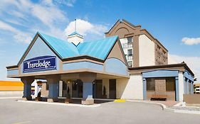 Travelodge Calgary Macleod Trail photos Exterior