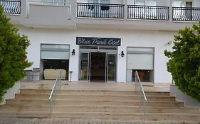 Blue Park Hotel Turkey