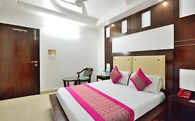 Hotel Sai International Delhi