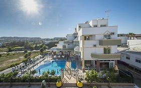 Agrellis Apartments Kos Island