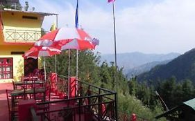 Apple Orchard Resort Dhanaulti