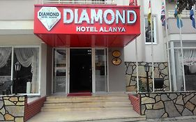 Dayi Diamond Hotel 3